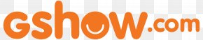 Logo Pet - Logo Desktop Wallpaper Font PNG