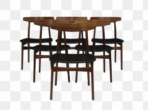 Table - Table Chair Dining Room Matbord Furniture PNG