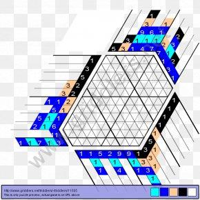 Design - Diagram Pattern PNG