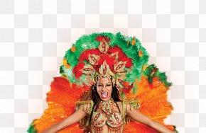 Mardi Gras - Mardi Gras In New Orleans Carnival In Rio De Janeiro Brazilian Carnival PNG