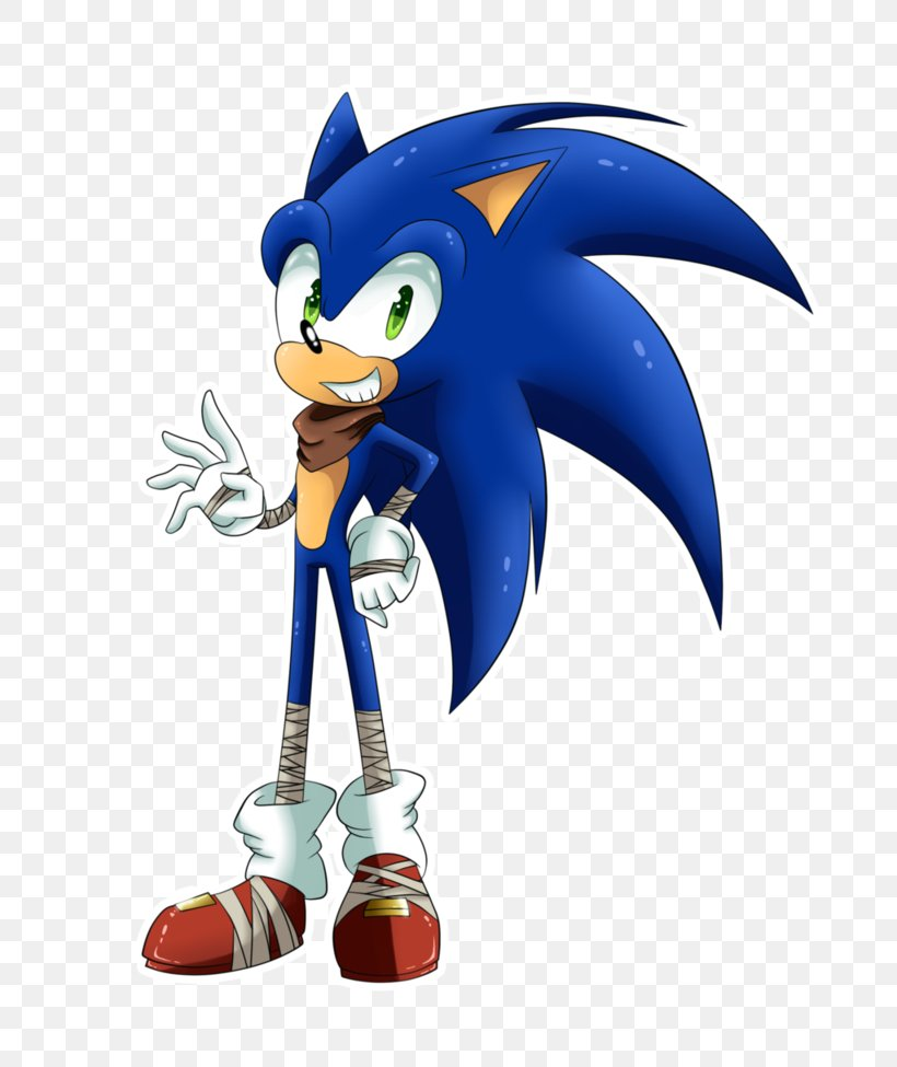 Sonic The Hedgehog Sonic Boom Ariciul Sonic Amy Rose Shadow The Hedgehog Png 820x975px Sonic The