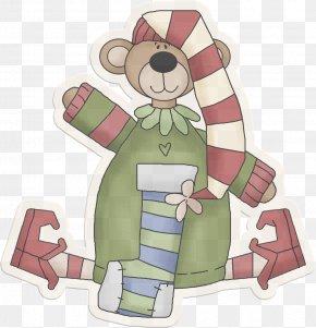 Fictional Character Teddy Bear - Teddy Bear PNG