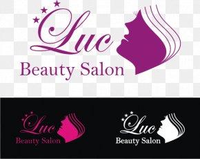 Logo Brand Font Design Product PNG