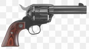 Hammer - Ruger Vaquero .45 Colt Sturm, Ruger & Co. Colt Single Action Army Revolver PNG