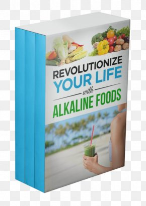 Alkaline Diet - Alkaline Diet Alternative Health Services Holism PNG