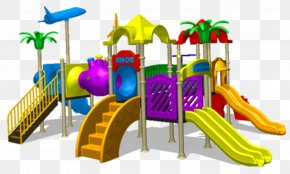 Free Kids Playground - Clip Art Borders And Frames Openclipart Free Content Playground PNG