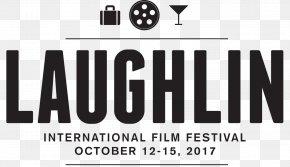 Laughlin International Film Festival Edmonton International Fringe Festival South By Southwest PNG