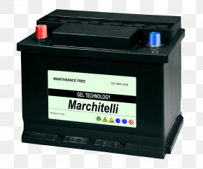 Automotive Battery HD - Battery Charger Automotive Battery Rechargeable Battery PNG