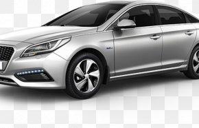 Hyundai Motor - Compact Car Hyundai Motor Company Mid-size Car Honda PNG
