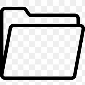 Folder - Directory Pixel Icon PNG