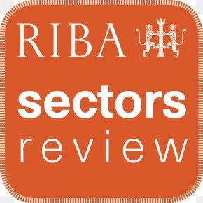 RIBA North MKA Architects Ltd Royal Institute Of British Architects Chartered Architect PNG