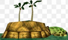 Turtle - The Legend Of Zelda: Majora's Mask Hyrule Warriors The Legend Of Zelda: A Link To The Past Turtle Princess Zelda PNG