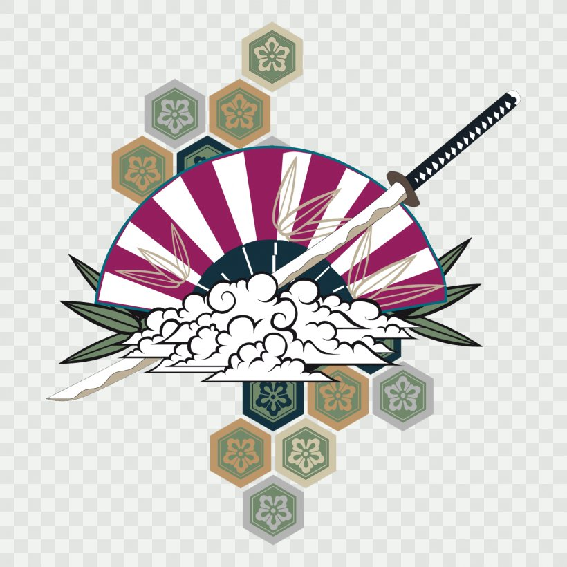 Japan Illustration, PNG, 1400x1400px, Japan, Brand, Gratis, Illustrator, Poster Download Free