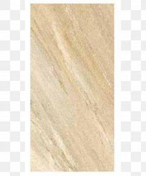 Beige - Wood Brown Floor Bathroom MARAZZI GROUP SRL PNG