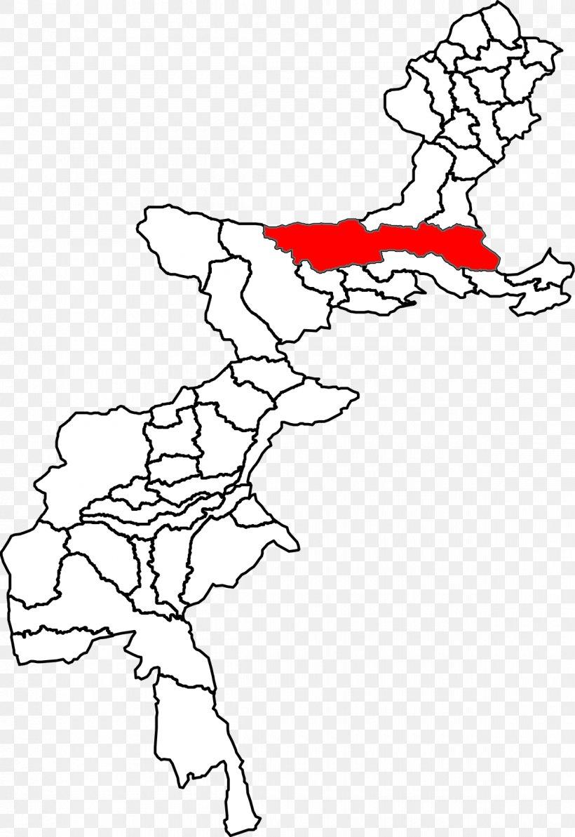 Khar, Bajaur Dera Ismail Khan Subdivision Khar Bajaur Subdivision Mamund Subdivision Kurram District, PNG, 1200x1747px, Dera Ismail Khan District, Area, Art, Artwork, Black Download Free