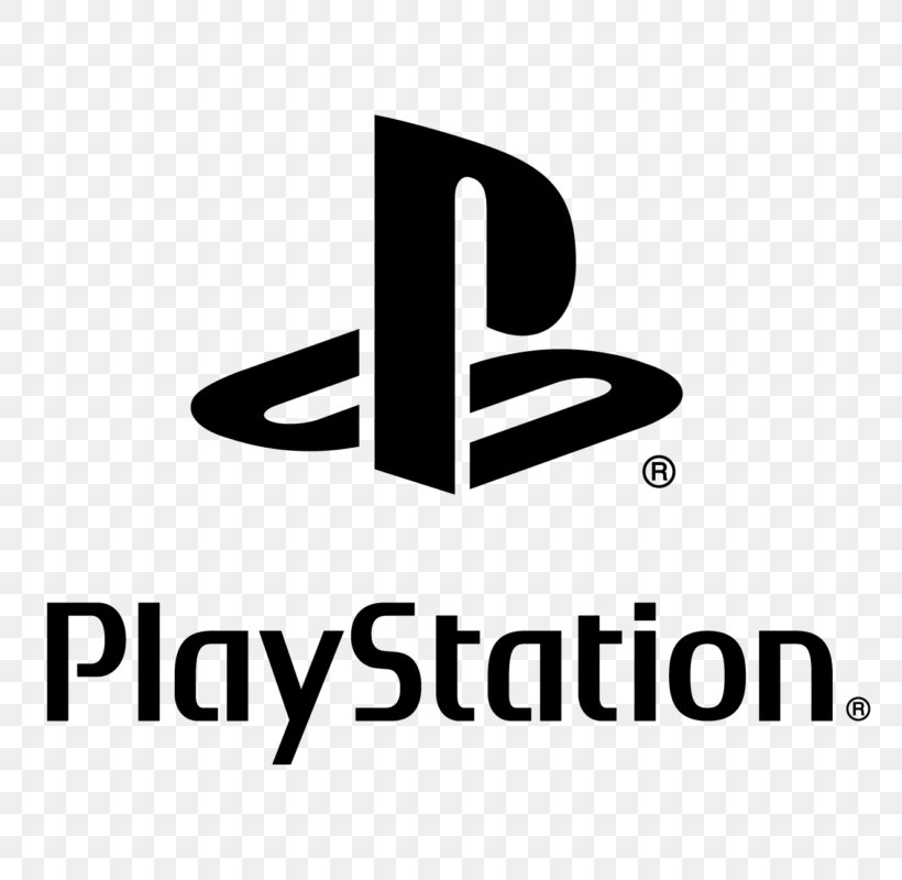 PlayStation 2 Logo Video Game, PNG, 800x800px, Playstation ...