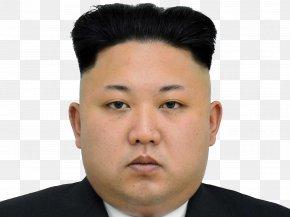 Kim Jong-un - Pyongyang Kim Jong-un Assassination Of Kim Jong-nam Death And State Funeral Of Kim Jong-il PNG