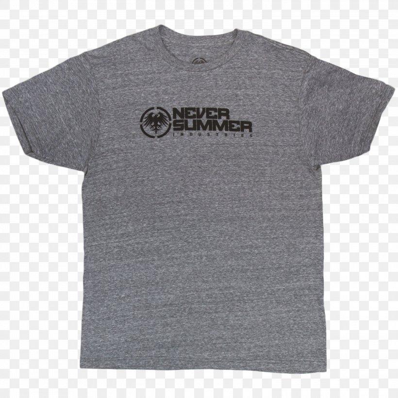 T-shirt Clothing Hoodie Polo Shirt, PNG, 3000x3000px, Tshirt, Active Shirt, Black, Brand, Clothing Download Free