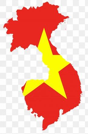 Vietnam Flag Cliparts Images Vietnam Flag Cliparts Transparent Png Free Download