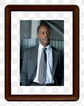 Actor - Danny Glover Shooter Actor Musician Film PNG