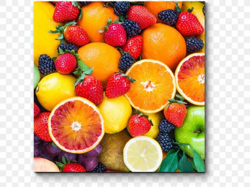 desktop wallpaper fruit high definition television display resolution png favpng