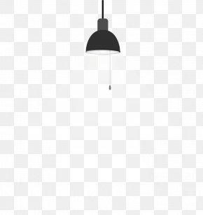 Light - Light Fixture Lighting White Ceiling PNG