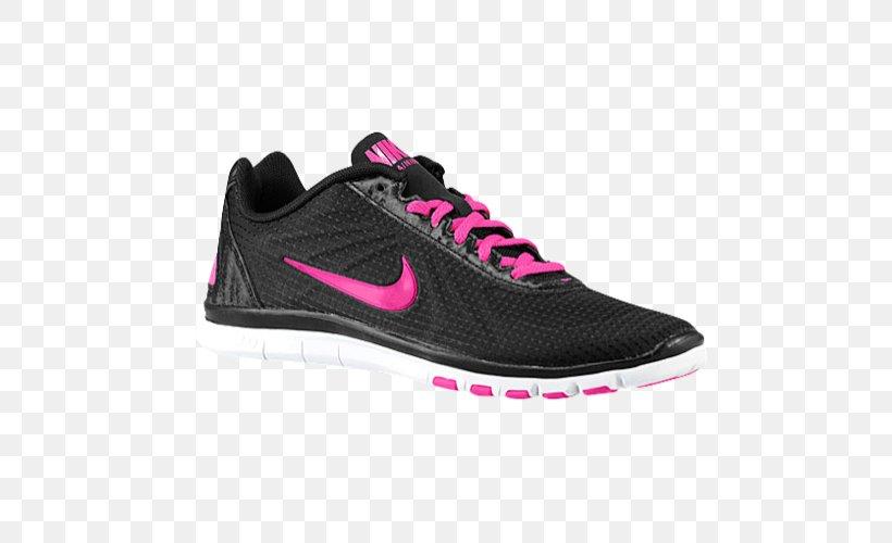 Nike Free Sports Shoes Adidas, PNG, 500x500px, Nike Free
