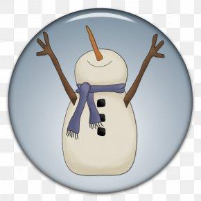 Snowman Decorative Patterns - Writing Snowman Winter Teacher PNG