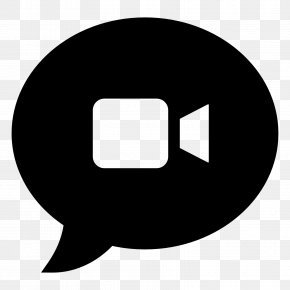 Video Icon - Quotation Mark Symbol PNG