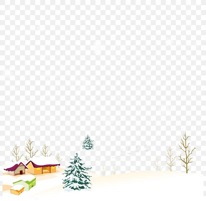 Desktop Wallpaper Download Christmas Png 800x800px Christmas Branch Cartoon Christmas Decoration Christmas Ornament Download Free
