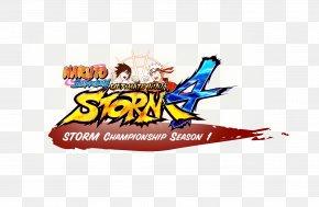 PARADİSE - Naruto Shippuden: Ultimate Ninja Storm 4 Naruto: Ultimate Ninja Storm PlayStation 4 PlayStation 3 PNG