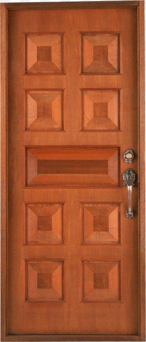 Wood Door - Window Door Handle Wood PNG