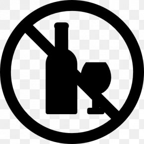 Drinking - Beer Prohibition In The United States Alcoholic Drink PNG