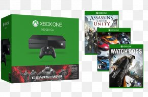 Xbox Games Store - Gears Of War: Ultimate Edition Gears Of War 4 Kinect Xbox One PNG