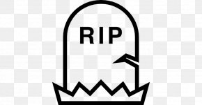 Cemetery - Headstone Drawing Cemetery Clip Art PNG