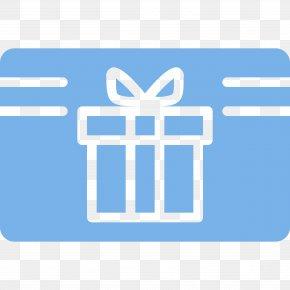 Wanjia Supermarket Membership Card - Gift Card Stock Photography PNG