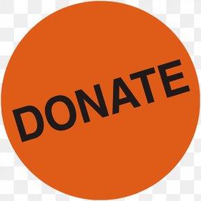 T-shirt - Donation Roblox T-shirt Charitable Organization Charity PNG