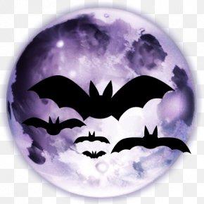 Horror Transparent Image - Halloween Jack-o-lantern Iconfinder Icon PNG
