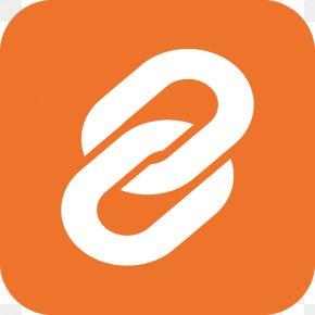 Smarthome Brand Home Automation Kits Logo Sa Sa International Holdings PNG