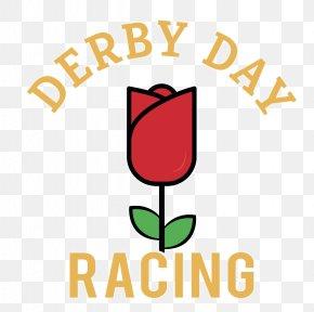 Kentucky Derby-hat - 2018 Kentucky Derby Digital Marketing 0 Art PNG