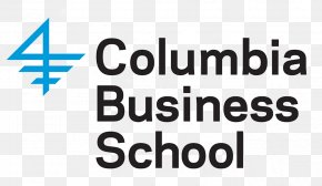 Columbia University Logo - Columbia Business School Columbia University Logo Stanford Graduate School Of Business Organization PNG