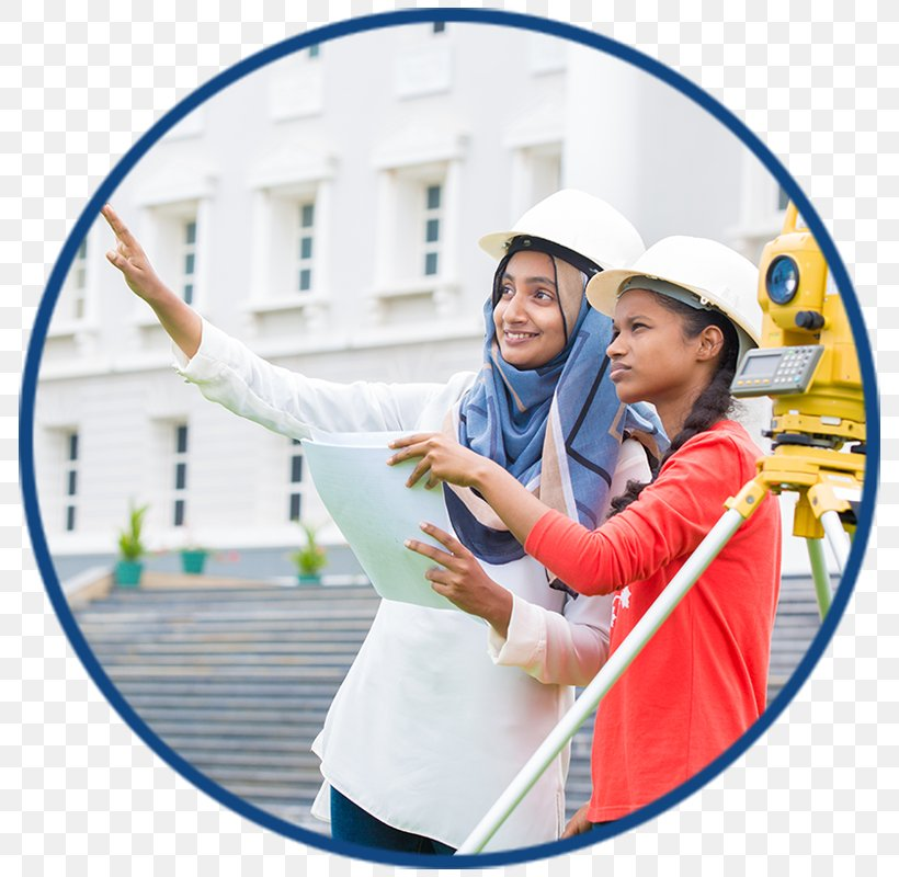 Northshore College Of Business And Technology University Of The West Of England Institute, PNG, 800x800px, University Of The West Of England, Academic Degree, Civil Engineering, College, Education Download Free