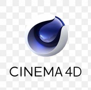 Cinema 4d - Cinema 4D 3D Computer Graphics Mental Ray 3D Modeling Computer Software PNG