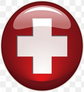 Hospital Signs - Hospital Logo Icon PNG