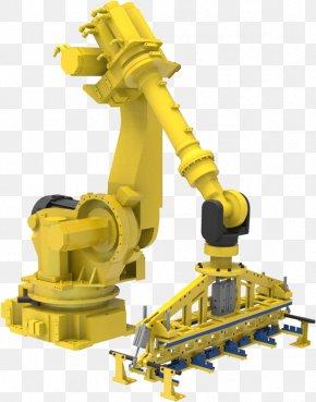 Mechanical Engineering - Technology Mechanical Engineering Engineering Design Process Robotics PNG