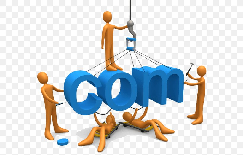 Web Development Responsive Web Design Web Developer Png 600x523px Web Development Communication Customer Google Adwords Human