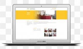 Design - Brand Display Advertising Multimedia PNG