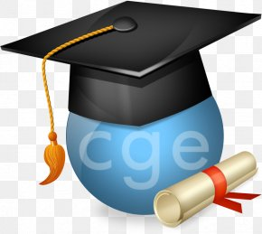 Classement - Graduation Ceremony Education Square Academic Cap Academic Degree PNG