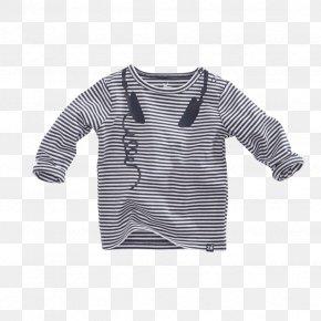 T-shirt - Long-sleeved T-shirt Sweater Blouse Polo Shirt PNG