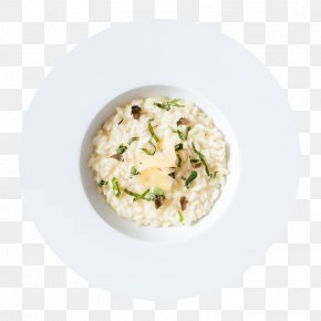 Cooking - Risotto Italian Cuisine Vegetarian Cuisine Cooking Arborio Rice PNG